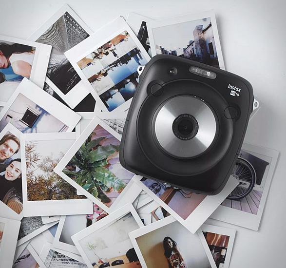 fujifilm-instax-square-sq10-camera-5.jpg | Image