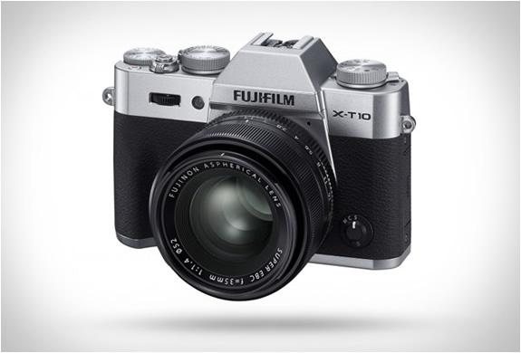 fujifilm-x-10-2.jpg | Image