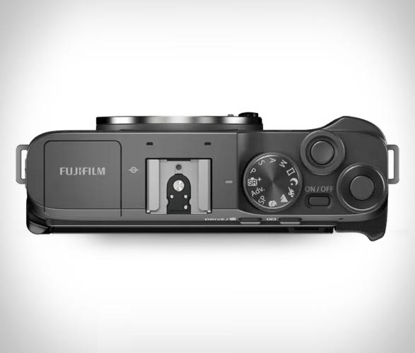 fujifilm-x-a7-3.jpg | Image