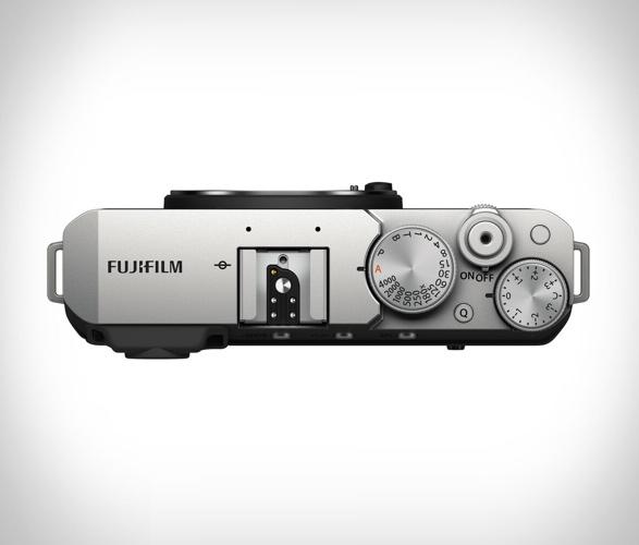 fujifilm-x-e4-4.jpg | Image