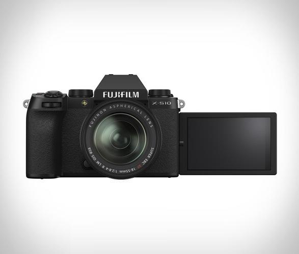 fujifilm-x-s10-3.jpg | Image