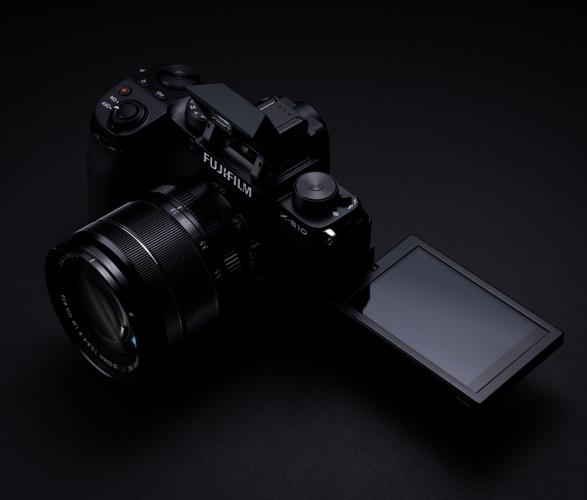 fujifilm-x-s10-5.jpg | Image