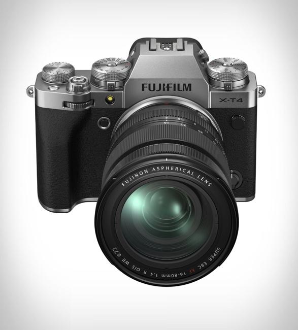 fujifilm-x-t4-2.jpg   Image