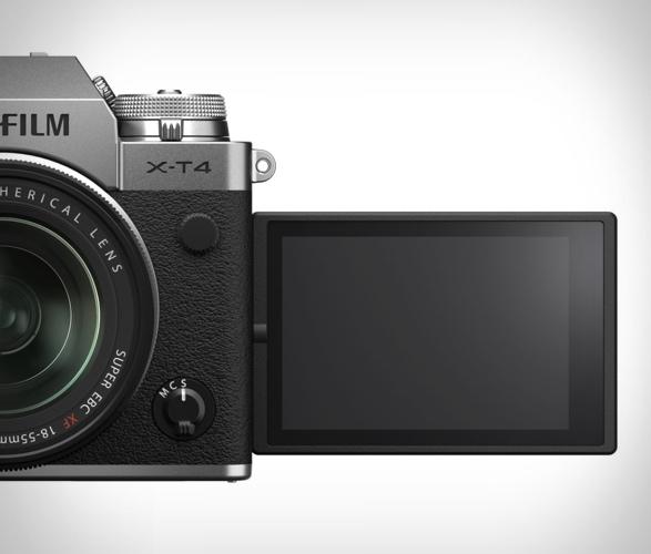 fujifilm-x-t4-3.jpg   Image