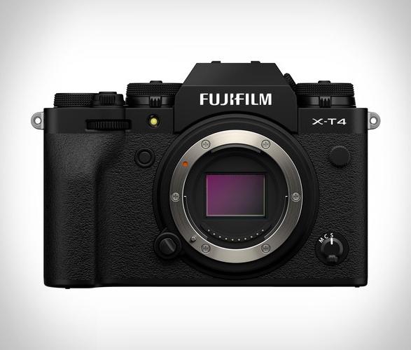 fujifilm-x-t4-5.jpg   Image