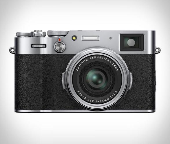 fujifilm-x100v-2.jpg | Image