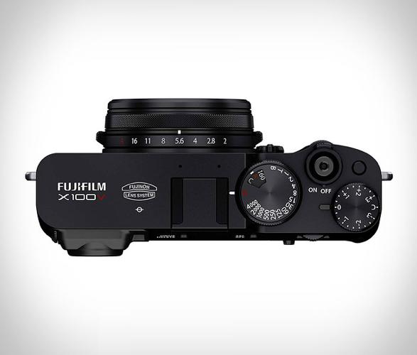 fujifilm-x100v-3.jpg | Image
