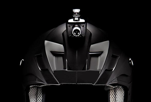 fusar-smart-helmet-2.jpg | Image