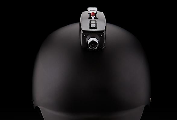 fusar-smart-helmet-3.jpg | Image