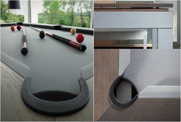 fusion-tables-7.jpg
