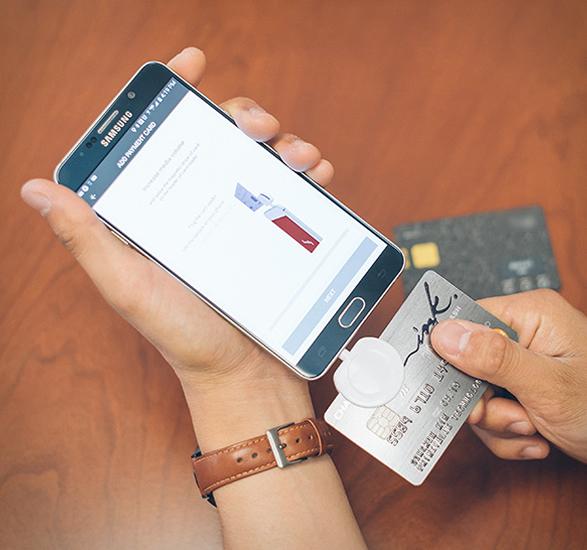 fuze-smart-credit-card-2.jpg   Image