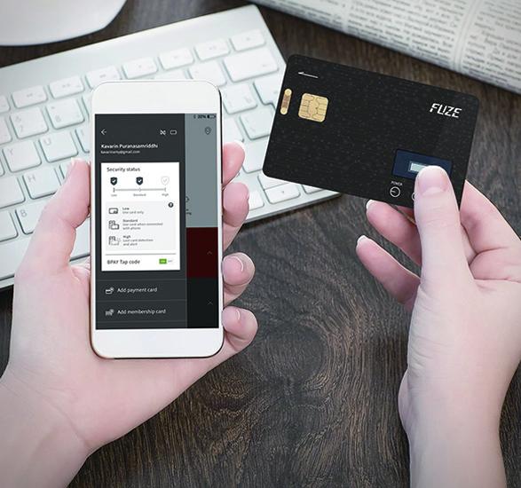 fuze-smart-credit-card-4.jpg   Image