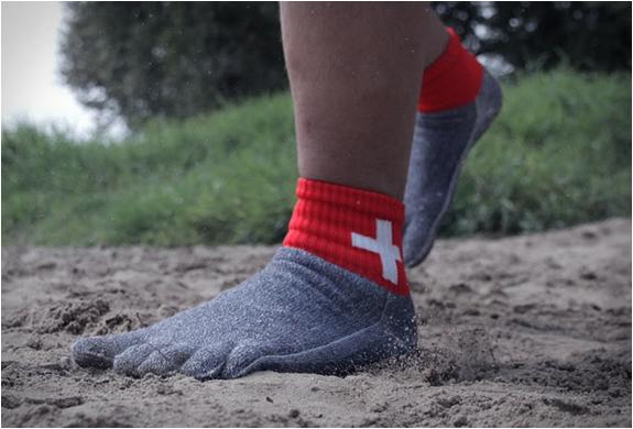 fyf-socks-2.jpg | Image