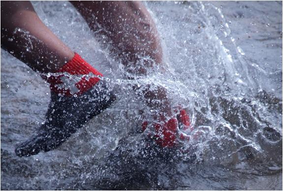 fyf-socks-3.jpg | Image