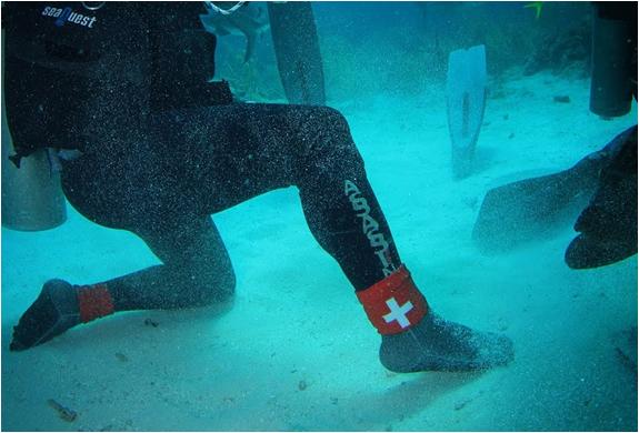 fyf-socks-4.jpg | Image