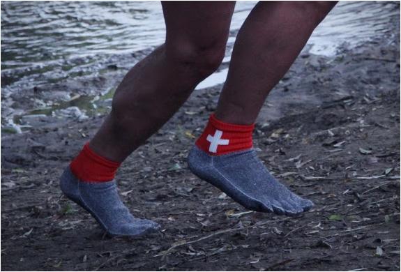 fyf-socks-6.jpg