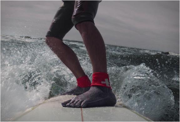 fyf-socks-7.jpg
