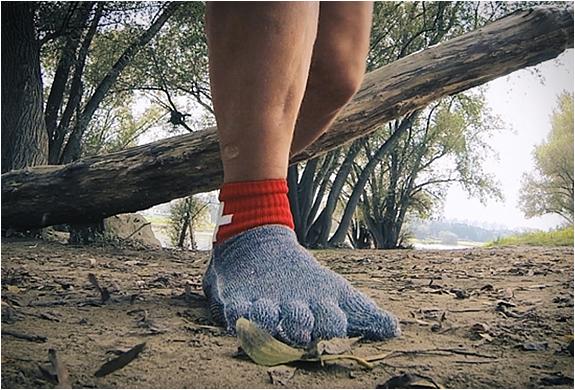 fyf-socks-8.jpg