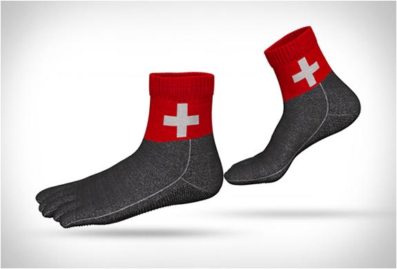 fyf-socks-9.jpg