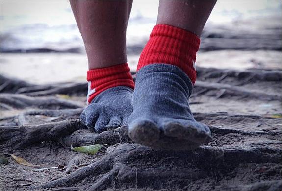 Fyf Socks | Image