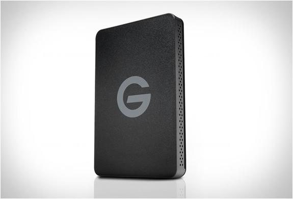 g-drive-ev-atc-3.jpg | Image