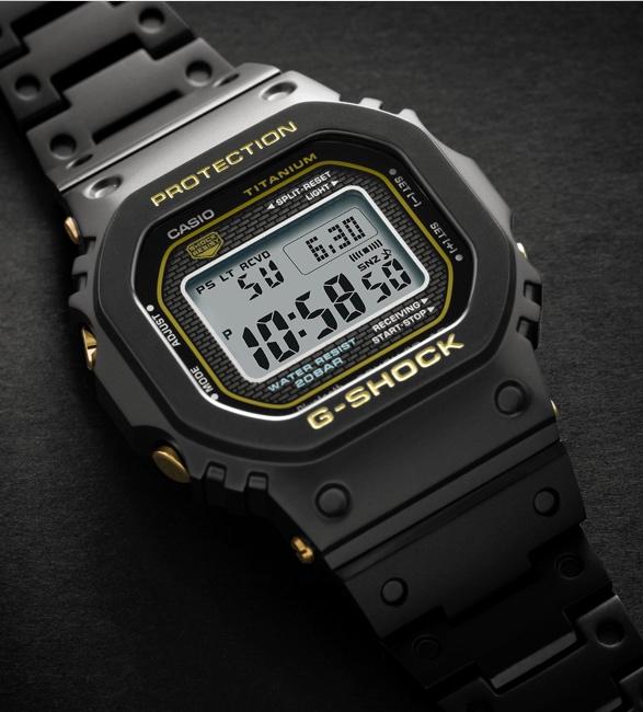 g-shock-full-titanium-gmw-b5000tb-2.jpg | Image