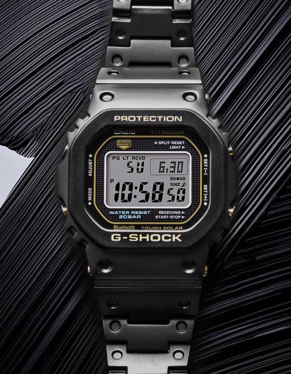 g-shock-full-titanium-gmw-b5000tb-3.jpg | Image