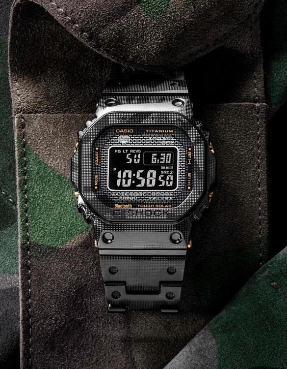 g-shock-full-titanium-gmw-b5000tb-4.jpg | Image