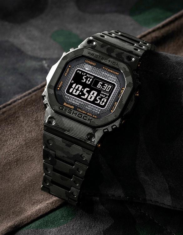 g-shock-full-titanium-gmw-b5000tb-5.jpg | Image