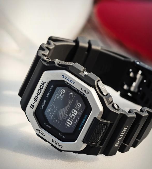 g-shock-g-lide-gbx-100-3.jpg | Image