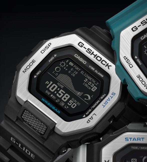 g-shock-g-lide-gbx-100-5.jpg | Image