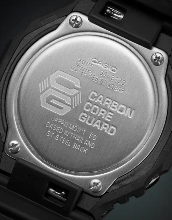 g-shock-ga2100-1-a-1-5.jpg | Image