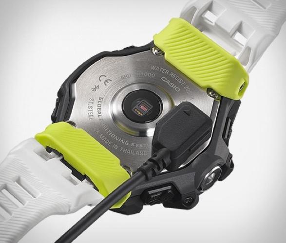 g-shock-gbd-h1000-5.jpg | Image
