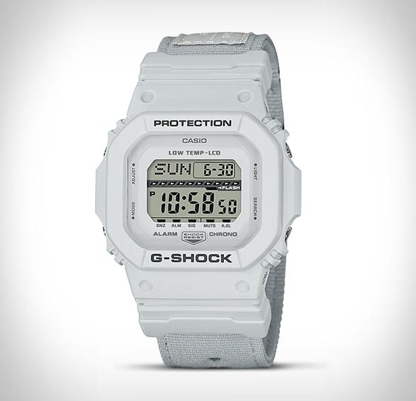 g-shock-gls-5600cl-5.jpg | Image