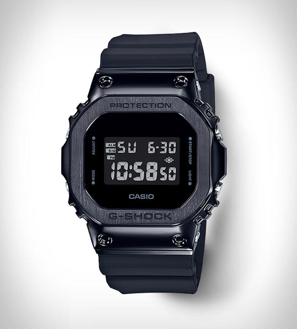 g-shock-gm-5600-7.jpg