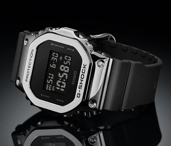 g-shock-gm-5600-metal-bezel-watch-4.jpg | Image