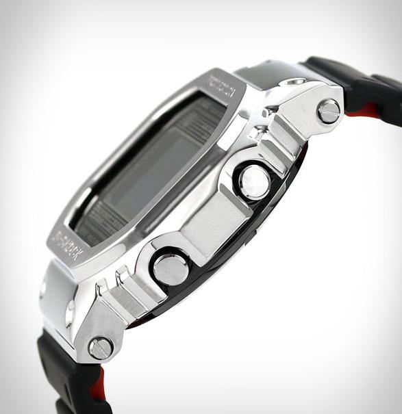 g-shock-gmw-b5000-1-3.jpg | Image
