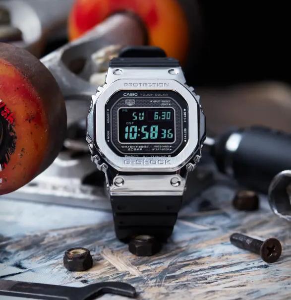 g-shock-gmw-b5000-1-5.jpg | Image