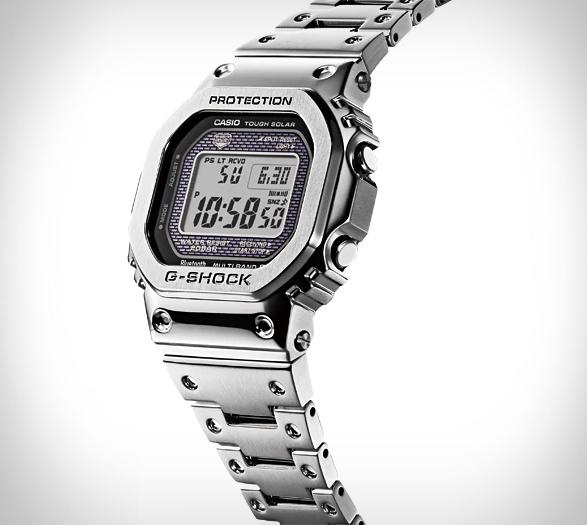 g-shock-gmw-b5000-3.jpg | Image