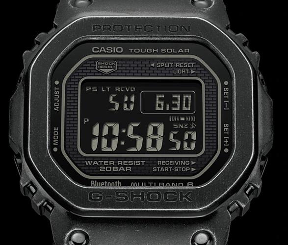g-shock-gmw-b5000v-3.jpg | Image