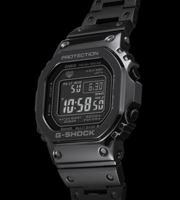g-shock-gmw-b5000v-6.jpg