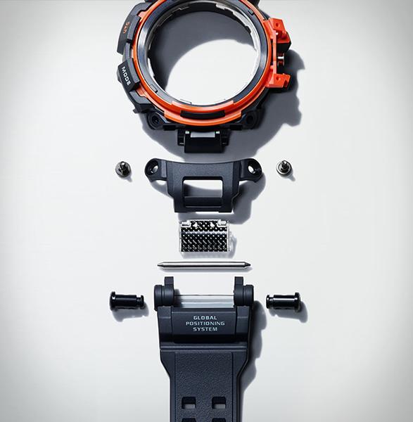 g-shock-gravitymaster-gpw-2000-3.jpg | Image