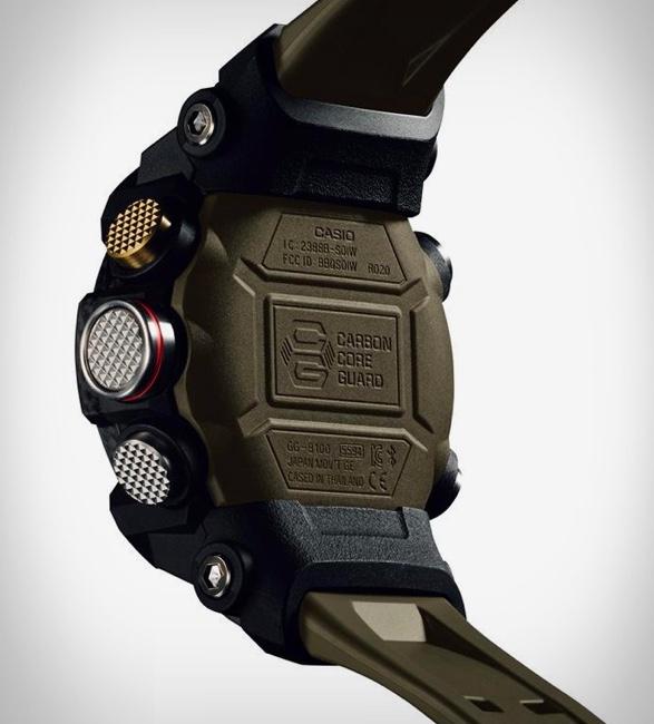 g-shock-mudmaster-carbon-3.jpg | Image