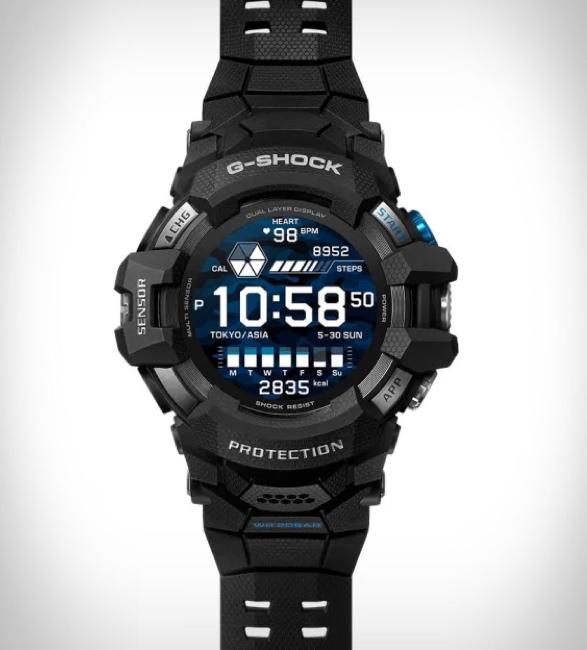 g-shock-smartwatch-2.jpg | Image
