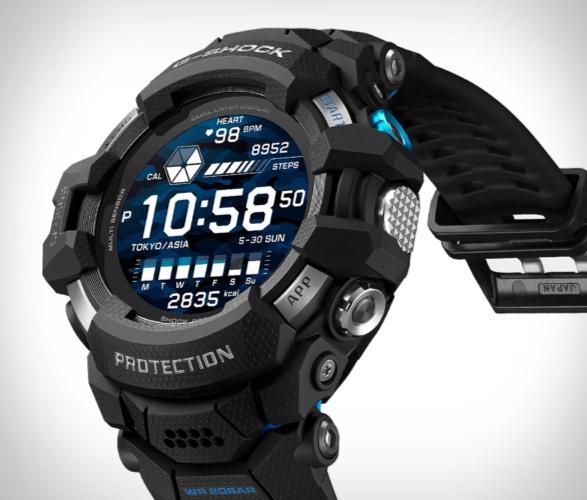 g-shock-smartwatch-4.jpg | Image