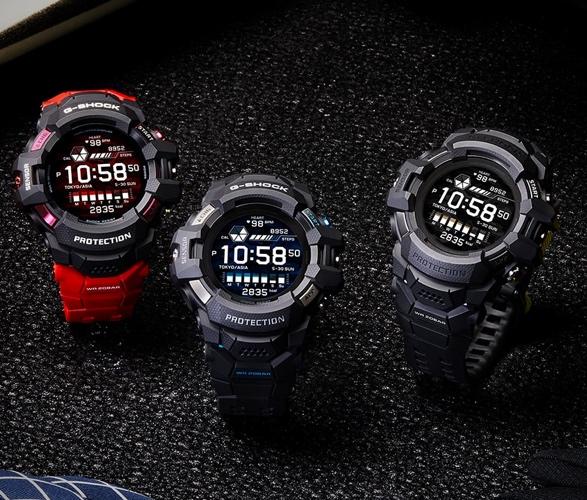 g-shock-smartwatch-5.jpg | Image