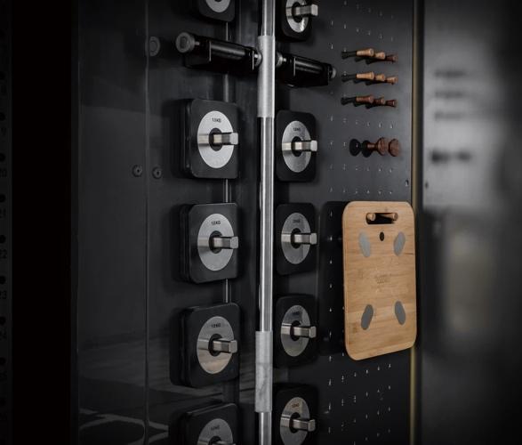 g-wall-modular-home-fitness-system-4.jpg   Image