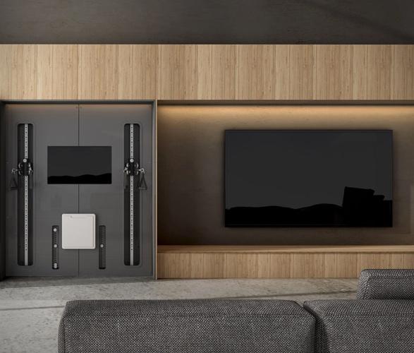 g-wall-modular-home-fitness-system-8.jpg