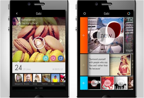 gabi-facebook-app-2.jpg | Image