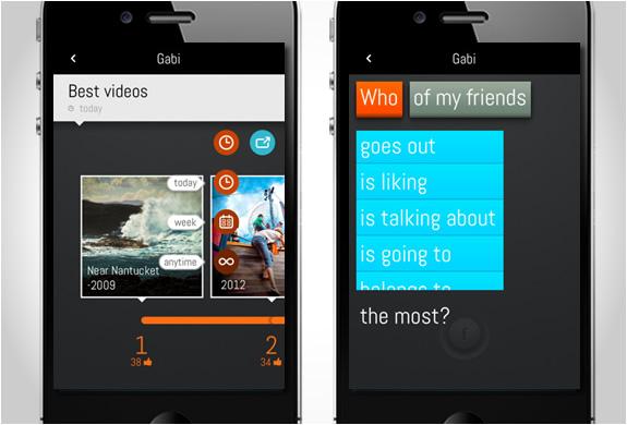 gabi-facebook-app-3.jpg | Image